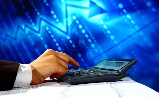 Strumenti finanziari per la gestione dell'emergenza [Webinar]
