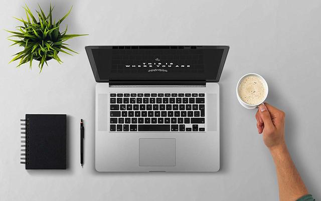 Smart Working [Webinar]