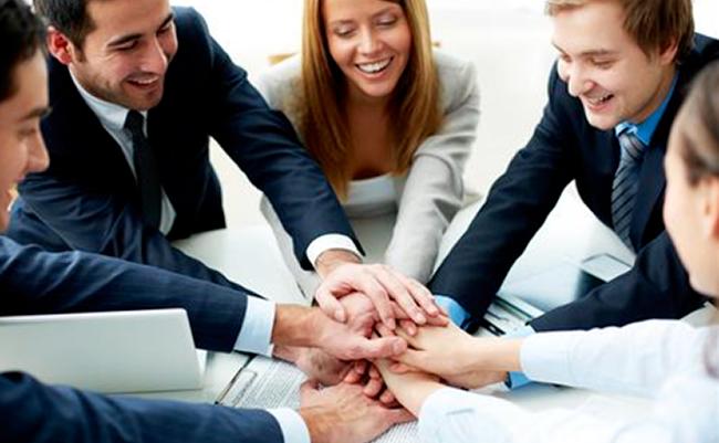 PR e comunicazione relazionale [Webinar]