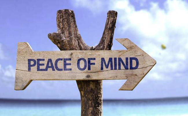 Mindfulness - Il potere della mentalità positiva [Webinar]
