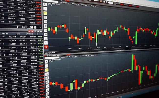 I fondamenti del Trading online [Webinar]